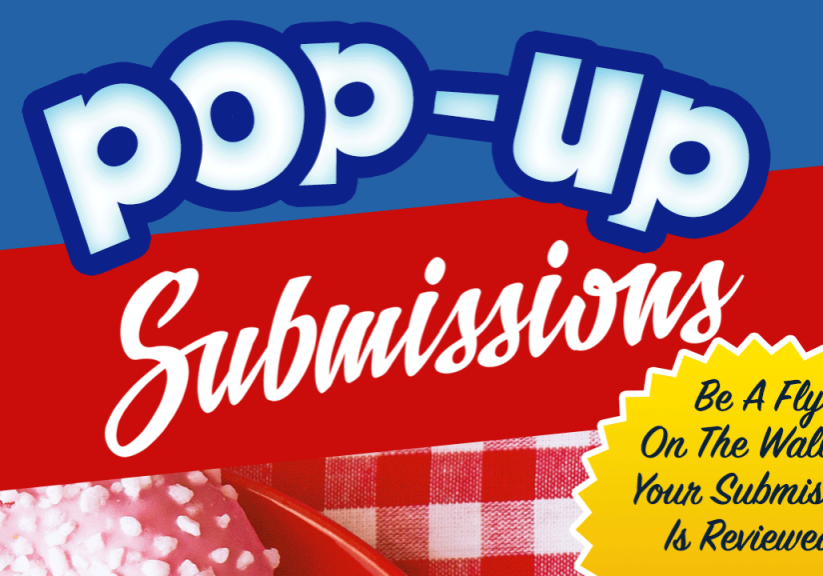 popup-submissions-1280